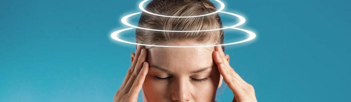 Headaches and Migraines FAQ's