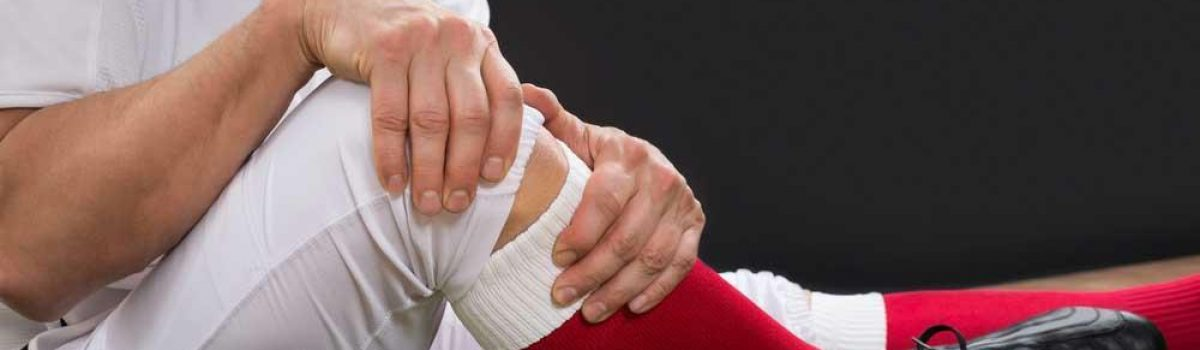 How Do Chiropractors Treat Sports Injuries?