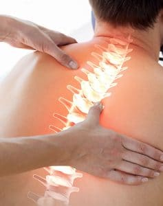 pinched nerve chiropractic treatment in omaha