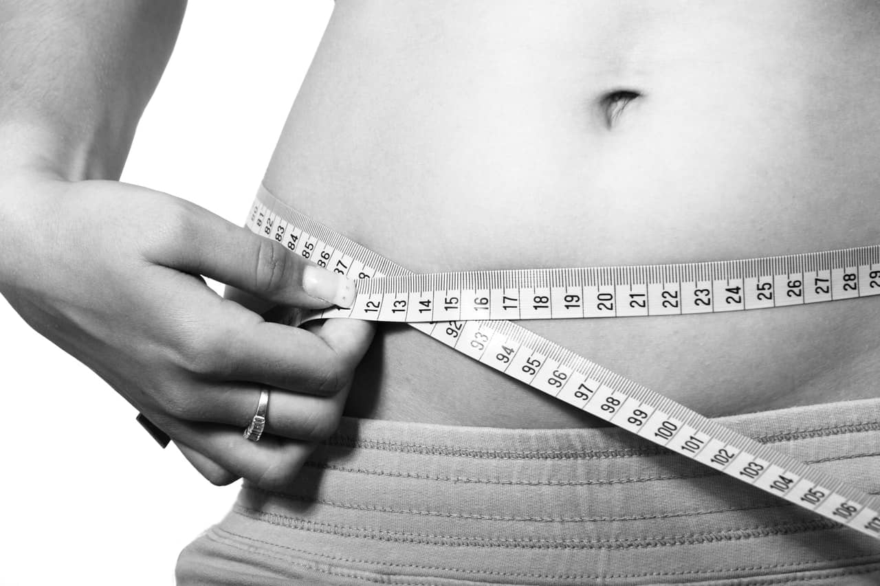 Omaha weight loss chiropractor uses acupunture and chiropractic to lose weight