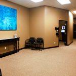Kosak Chiropractic & Acupuncture office photo